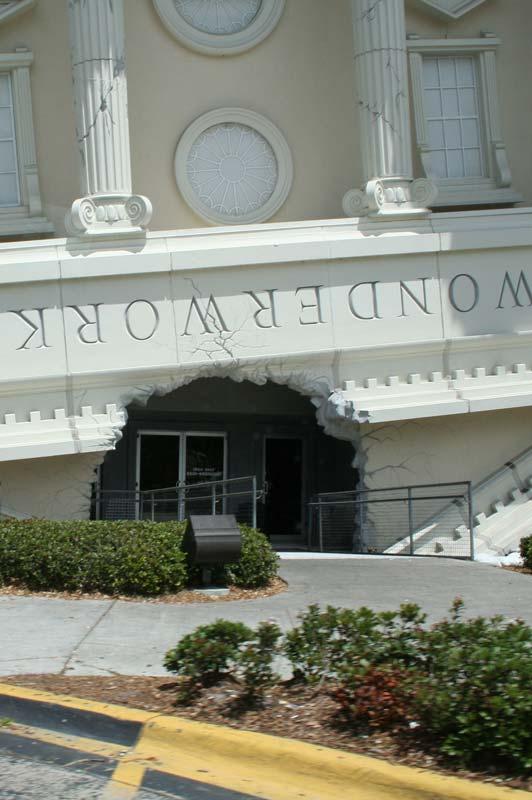 Orlando Museums